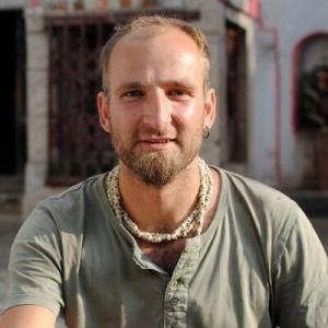 Tantrisches Kundalini-Yoga